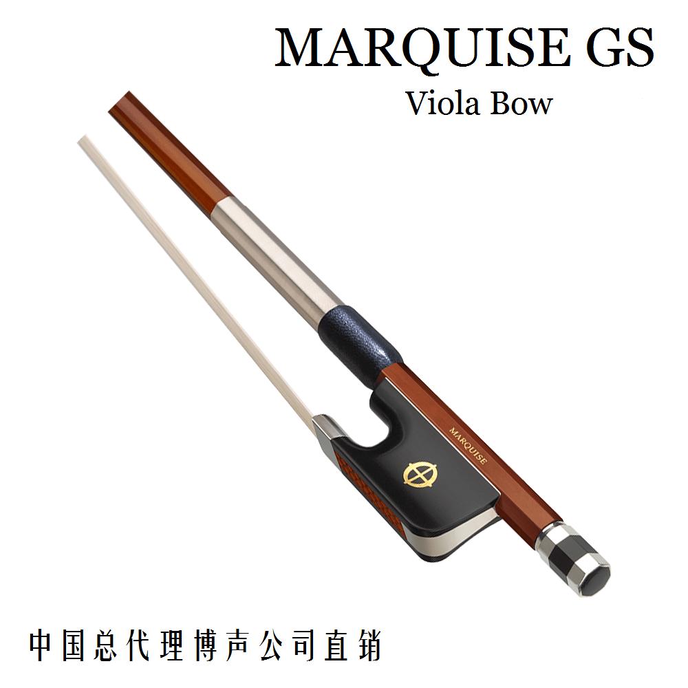 美国进口CODABOW MARQUISE GS 中提琴弓侯爵夫人